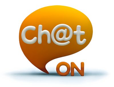 wise chatrooms Free chatrooms online mobile chat rooms, chatrooms mobile chat rooms, chatrooms cell phone chatting room.